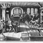 imprenta siglo xv