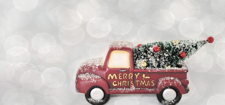 ofertas de navidad en publiprinters