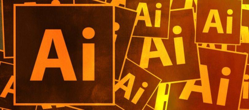 5 consejos para comenzar con Adobe Illustrator | Publiprinters.com