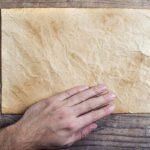 Beneficios del papel reciclado