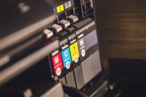 Diferentes tipos de impresión ¿Cuáles son? | Publiprinters.com
