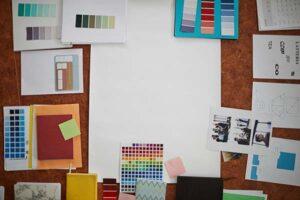 Tipos de papel para imprimir