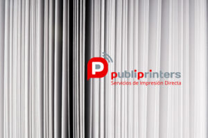 Tipo de papel para flyers publicitarios | Publiprinters.com
